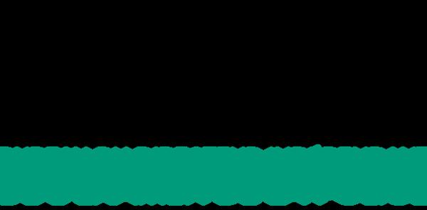 , logo
