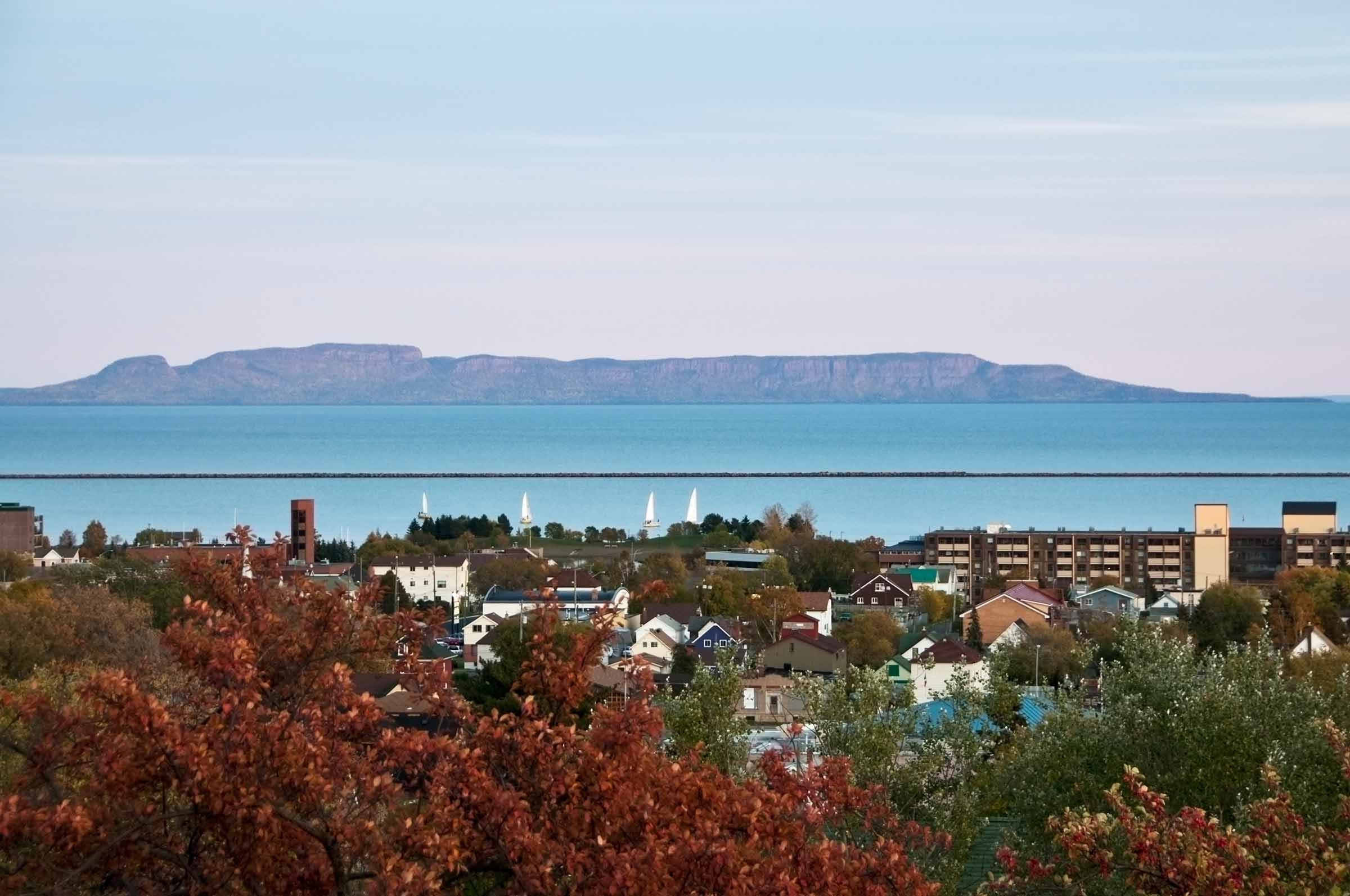 Image for news article: OIPRD to Hold Public Meeting in Thunder Bay
