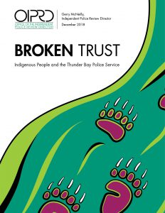 OIPRD-BrokenTrust-Cover-Thumbnail-E