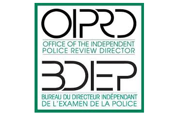 Image for news article: OIPRD Enhances Police Oversight Through New Notifications